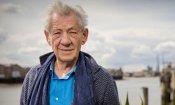 """Harry Potter, Ian McKellen: """"Ecco perché ho rifiutato la parte di Silente"""""""
