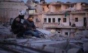 Middle East Now 2017: stasera l'apertura con Last Men in Aleppo