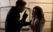 Modus – La Paura, il thriller psicologico da stasera su LaEffe