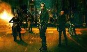 The Purge: Blumhouse conferma la produzione della serie tv