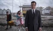 Una serie di sfortunati eventi: Netflix ordina una terza stagione