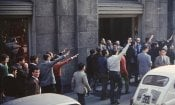 Assalto al cielo: il documentario di Francesco Munzi dal 6 aprile nelle sale italiane