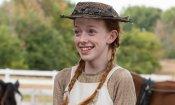 Anna dai capelli rossi: il trailer della nuova serie Netflix