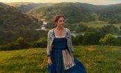La Bella e la Bestia: il film di Bill Condon supera i 900 milioni di dollari