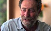 Dune: sarà Eric Roth a scrivere il remake diretto da Denis Villeneuve
