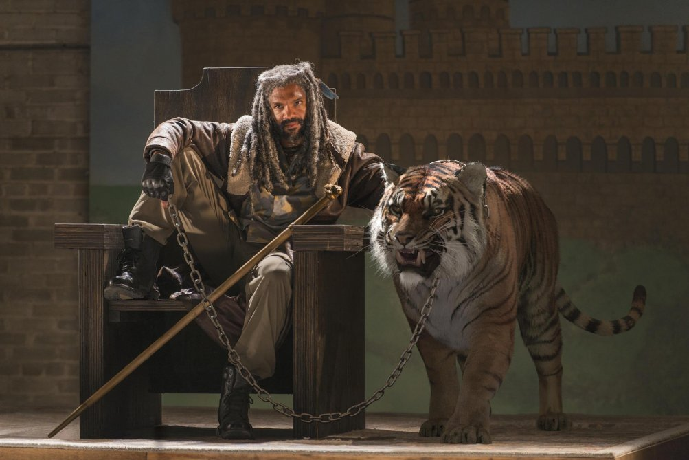 images/2017/04/05/ezekiel-the-walking-dead.jpg