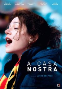 A casa nostra in streaming & download
