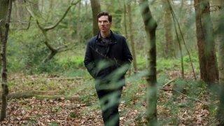 The Child in Time: la prima immagine ufficiale di Benedict Cumberbatch