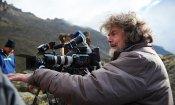 65. Trento Film Festival: il programma completo