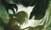 Alien e Prometheus spaventano a fumetti, in attesa del ritorno al cinema