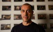Matteo Garrone: stop a Pinocchio, nuovo film sul caso del Canaro