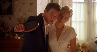 images/2017/04/06/match-point-jonathan-rhys-meyers.jpg