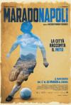 Locandina di Maradonapoli