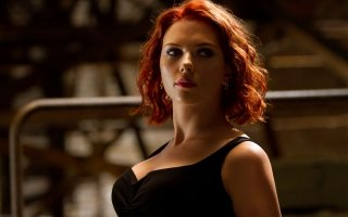 images/2017/04/06/the_avengers_scarlett_johansson-wide.jpg