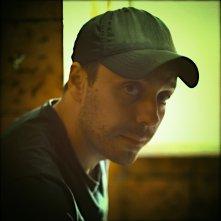 Acqua di marzo: un'immagine che ritrae il regista Ciro De Caro