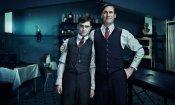 5 serie TV da recuperare che nessuno (o quasi) conosce