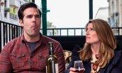 Catastrophe: il trailer della terza stagione della comedy