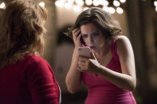 images/2017/04/07/la-et-st-tv-picks-crazy-ex-girlfriend-the-saint-20151113.jpg