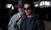 Terrence Malick promette di tornare ad un cinema più narrativo