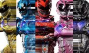 Power Rangers: la nostra videorecensione del film (video)