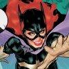 "Batgirl, Patty Jenkins afferma: ""Joss Whedon è la persona giusta per il film"""