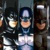 Batman: quattro film su Bruce Wayne in uscita nel 2019?