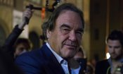 Oliver Stone: l'anarchico di Hollywood