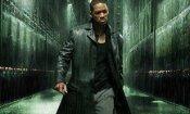 Matrix: un nuovo trailer mostra Will Smith nei panni di Neo! (VIDEO)