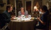 I Love Dick: Kevin Bacon nel trailer della serie di Amazon