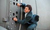 Mission: Impossible 6, al via le riprese dell'action con Tom Cruise