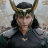 Da Loki a Thanos, diamo i voti ai cattivi del Marvel Cinematic Universe