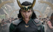Da Loki a Thanos, diamo i voti ai cattivi del Marvel Cinematic Universe
