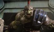 Thor: Ragnarok, plagi e battutine nel nostro trailer-parodia
