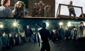 The Walking Dead: il meglio e il peggio della settima stagione