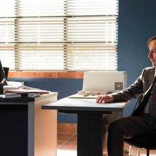 Better Call Saul 3: Bob Odenkirk e Rhea Seehorn nella premiere della nuova stagione