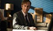 AMC rinnova Better Call Saul e annuncia il ritorno di Halt And Catch Fire