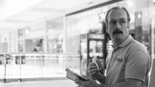 Better Call Saul 3: Bob Odenkirk nell'incipit della terza stagione