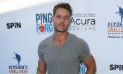 Bad Moms: Justin Hartley nel cast del sequel della commedia