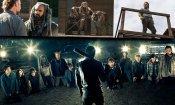 The Walking Dead: il meglio e il peggio della settima stagione (VIDEO)