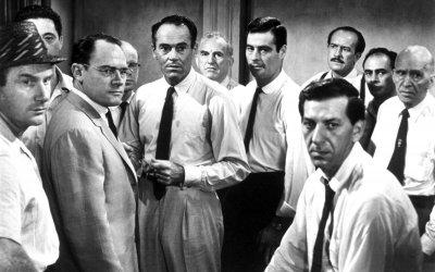 La parola ai giurati: perché dopo 60 anni il film di Sidney Lumet è più attuale che mai