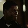 Detroit: il primo trailer del film di Kathryn Bigelow con John Boyega