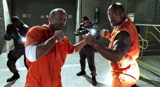 images/2017/04/12/fast-furious-8-official-trailer-2.jpg