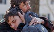 Manchester by The Sea: uccidono figlio disabile dopo aver visto il film