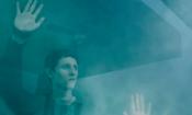 The Mist: il trailer della serie ispirata a La nebbia di Stephen King!