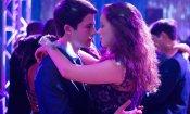 Tredici: tra suicidio e bullismo, perché la nuova serie Netflix è un teen drama duro e realistico
