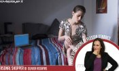 Personal Shopper: la nostra videorecensione del film (video)