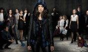 Orphan Black: nel primo trailer della stagione 5 si combatte per il futuro