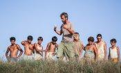 La guerra dei cafoni: il trailer ufficiale del fiilm