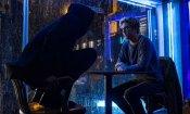 """Death Note: Keith Stanfield trolla i fan con un'""""esclusiva"""" sneak peek dedicata al Detective L"""