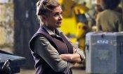 Star Wars: Ep. IX, Carrie Fisher non sarà presente nel nuovo capitolo della saga